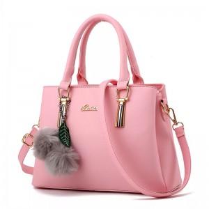 Bag MEGIR