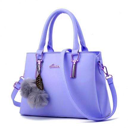 Bag MEGIR purple